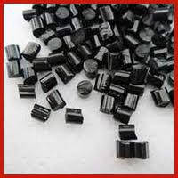 Черный суперконцентрат - Black 6050FA Super