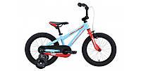 Велосипед CENTURION Bock 16 Sky Blue