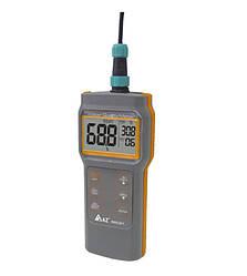 Анализатор качества водных растворов AZ-86021 (pH/DO)