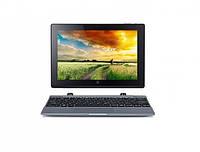 Планшет Acer One 10 S1003-11VQ