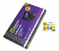 Планшет Impression ImPAD W1002/Home