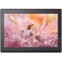 Планшет Lenovo IdeaPad Miix 320 10.1 4/128GB Silver (80XF0078RA)