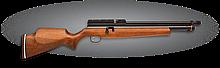 Гвинтівка пневматична Webley Raider