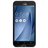 Смартфон Asus ZenFone Go (ZB500KG) 8 ГБ DS Glacier Gray