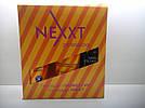 Подарочный набор для объема Nexxt Professional Shampoo&Conditioner&Spray