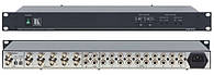 Підсилювач-розподільник Kramer Electronics VM-10XL