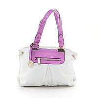 Женская сумка модной расцветки