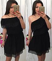 Платье женское РК0710, фото 1