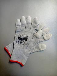 Перчатка AERO PurtSkin