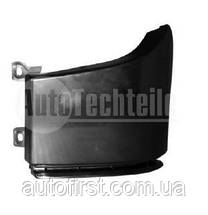 Autotechteile Накладка петли двери MB Vito (639) R
