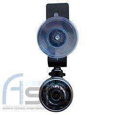Автомобильный видеорегистратор Hikvision AE-DN2016-F3