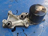 Теплообменник системы смазки Mazda 6 GH 2.2 дизель