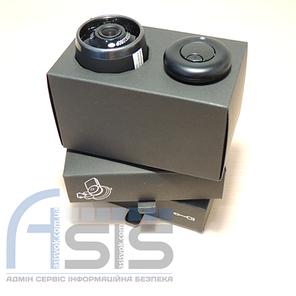 Автомобильный видеорегистратор Hikvision AE-DN2016-F3, фото 2