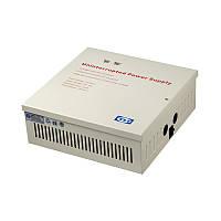 Трансформаторный бесперебойный блок питания Yli Electronic Yli Electronic Yli Electronic YP-902-12-5, 5А, фото 1