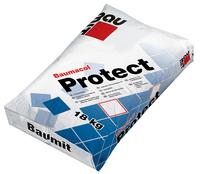 Минеральная гидроизоляционная смесь Baumit Protect 18кг