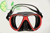 Маска для плавания, BS Diver RUBY, фото 1