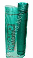 Штукатурная армирующая сетка СERESIT СТ-325 (Церезит СТ 325), 160 г/м2, 5ммх5мм, рулон 55 м2