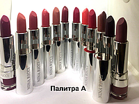 Помада Nina Ricci Glaze Lipstick (продается по 12 шт) цена за 1 шт.