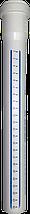 Канализационная труба Magnaplast