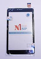 Сенсорный экран к Nomi C070011 2,5D Стекло