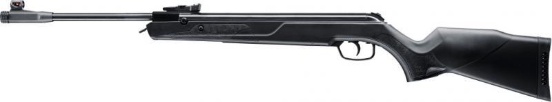 Пневматическая винтовка Walther LGV Challenger
