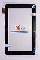 Сенсорный экран к Prestigio MultiPad Wize 3111