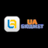 UA-Бюджет на 10 користувача
