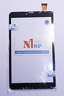 Cенсорный экран P/N GT80PG190 SLR