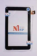 Cенсорный экран P/N MF-288-070F