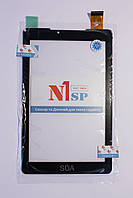 Сенсорный экран к Prestigio MultiPad Color 2 3G (PMT3777)