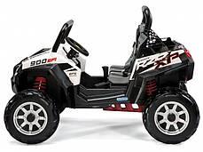 Детский Электромобиль Peg Perego Polaris RZR 900 12V, мощность 340W, фото 2
