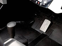 Детский Электромобиль Peg Perego Polaris RZR 900 12V, мощность 340W, фото 3