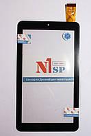 Cенсорный экран P/N GT70K71