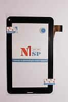 Сенсорный экран к Freelander PD200
