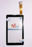Сенсорный экран к Supra M74KG