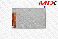 Матрица Alcatel Pixi 4 9003x 3G