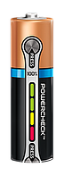 Батарейка DURACELL Turbo MAX AA/LR6  (С12)