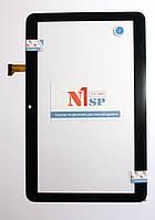 Cенсорный экран P/N RP-400A-10.1-FPC-A3 SLR