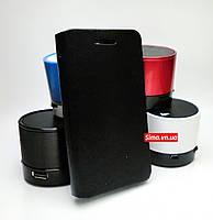 """Чехол книжка """"Flip Cover"""" для Lenovo Vibe A / a1000 / a1000m / a2800"""
