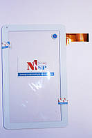 Cенсорный экран к Nomi A10100