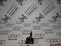 Замок зажигания c 2-мя ключами AUDI A8 D3 (3D0905865C), фото 1