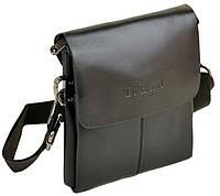 efde4e4ce932 Мужская сумка планшет dr Bond в Украине. Сравнить цены, купить ...