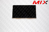 Матрица Impression ImPad 4214