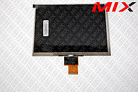 Матрица IconBIT NetTAB PARUS II 174x135mm 40pin