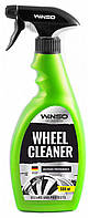 Очиститель дисков WHEEL CLEANER 500мл