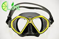 Маска для плавания, BS Diver ASTRA