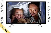 Телевизор THOMSON 40FC3206 Full HD S2 в наличии из Польши 2017 год