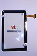 Cенсорный экран P/N dh-1007a1-fpc033-v3