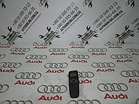 Автомобильная трубка телефона (bluetooth) AUDI A8 D3 (4E1035747), фото 1