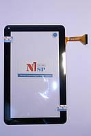 Cенсорный экран P/N MF-595-101F